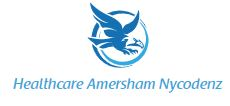 Healthcare Amersham